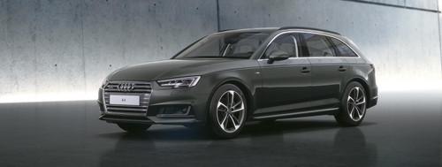 Audi_a4nf_avant_6y6y_40r_h264_1920x