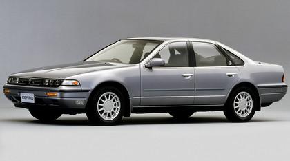 Nissan_cefiro_1988_1