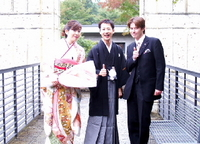 niki_yuuki_and_satoko005