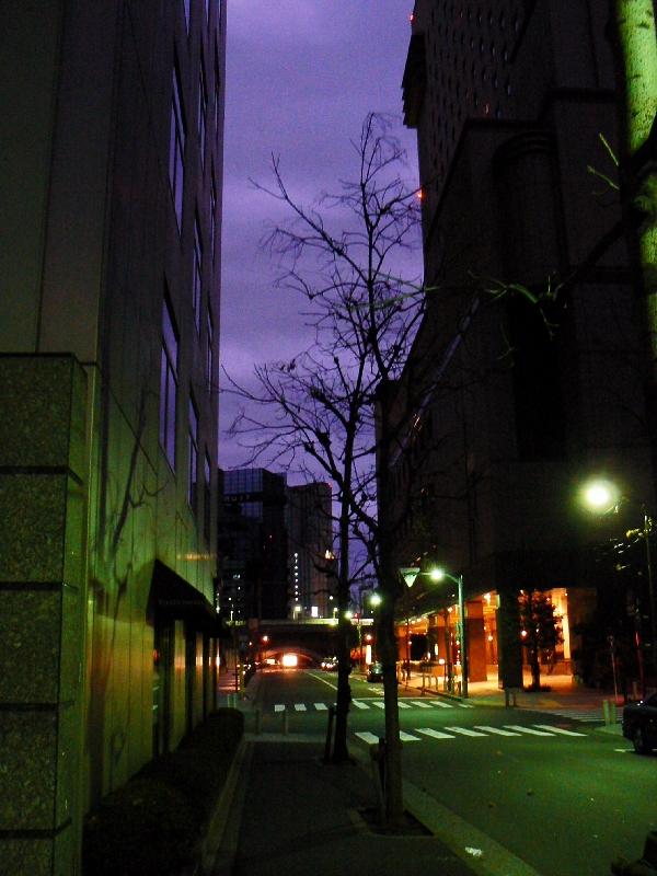 Shinzen_071204005