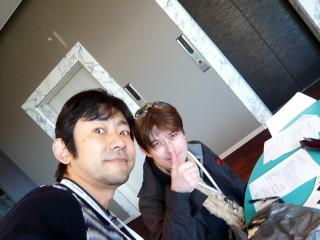 Shinzen_071204007