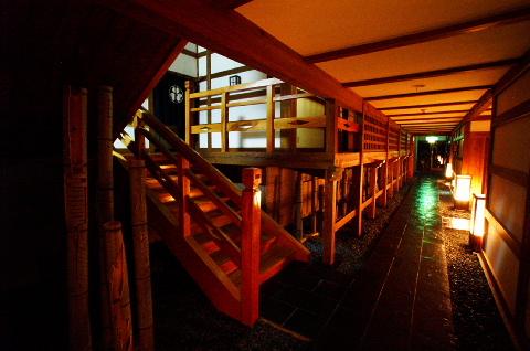 Yunisigawa011