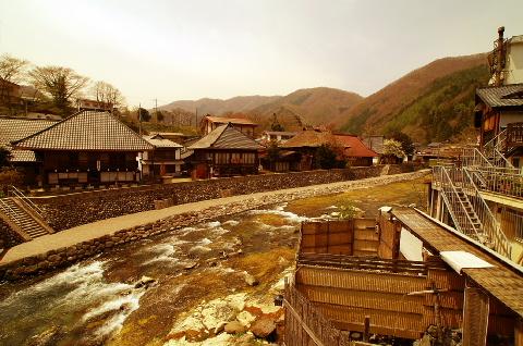 Yunisigawa015