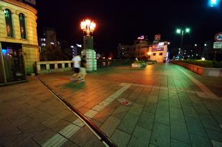 Karuizawa0001