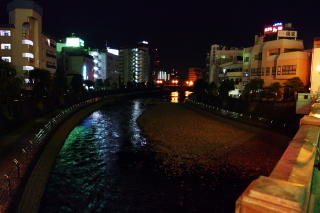 Karuizawa0003