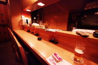 Karuizawa0004