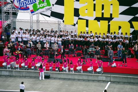Karuizawa0007