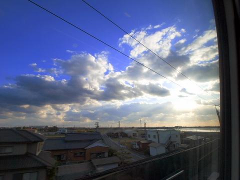 Shin013