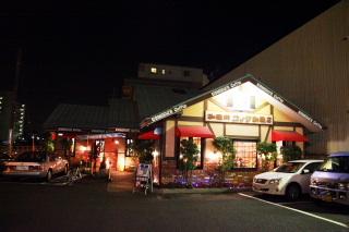 Shin011