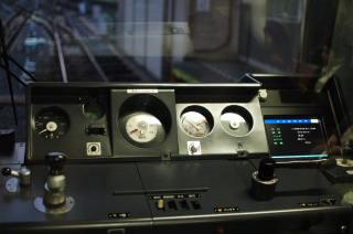 Ep10008