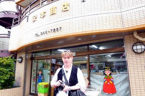 Shinzen_okada1_0015