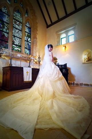 Wedding0004_2