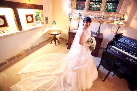 Wedding0009_2