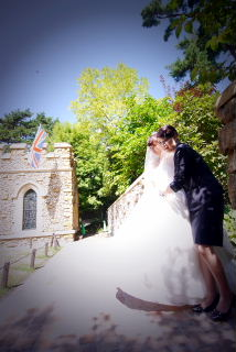 Wedding0016
