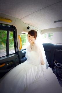 Wedding0031